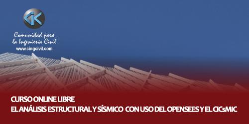 Centro Virtual de la Comunidad para la Ingeniería Civil